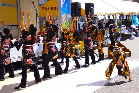 竜王町文化祭20191102 (5)