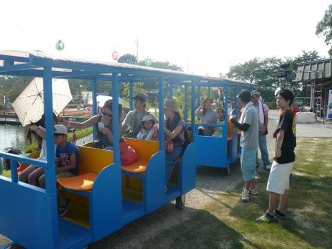 ふるさと竜王夏祭り竜王町商工会 (10)