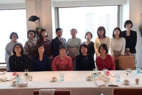 200112_新年会