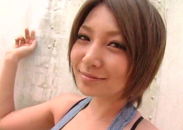 澤田友美の画像 - 原寸画像検索