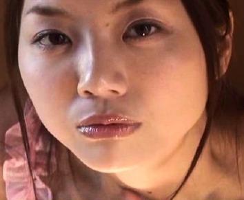 相澤仁美の画像 p1_35