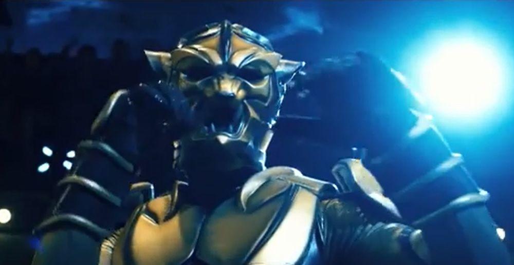 タイガーマスクの画像 p1_29