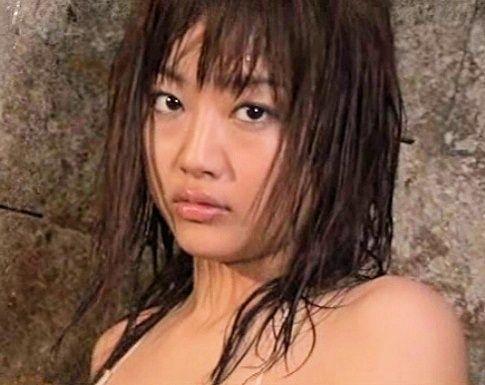 工藤里紗の画像 p1_15
