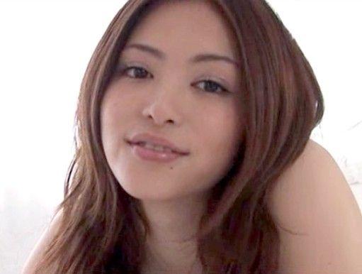 岩佐真悠子の画像 p1_4