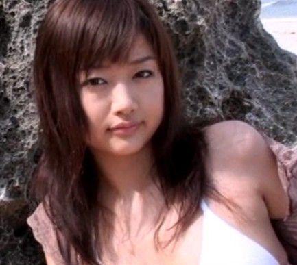 工藤里紗の画像 p1_13