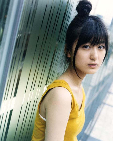 水沢奈子の画像 p1_18