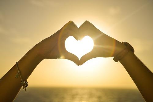 sunset-hands-love-woman-7
