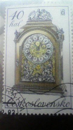 2010083122440000