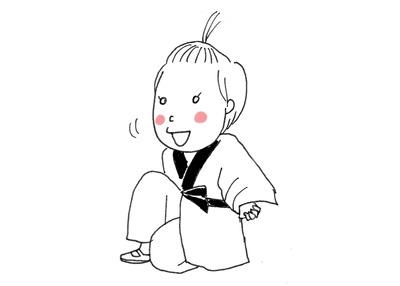 アニマル侍03