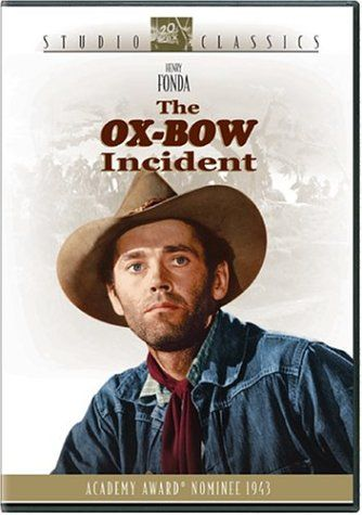 ox-bow-incident-DVDcover
