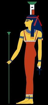 ネフティス神