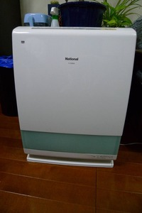 P1110945-s