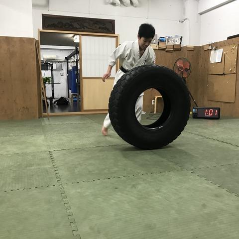 加圧トレーニングセンター所沢 (5)