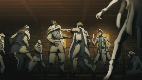 Drifters - 03 - Large 05