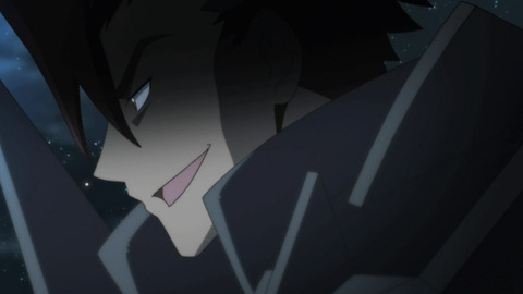 Log Horizon - 08 - Large 36
