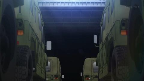 gate1-16