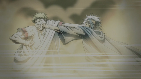 Drifters - 02 - Large 02