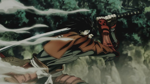 Drifters - 01 - Large 04