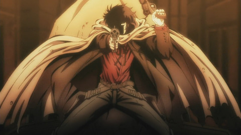 Drifters - 03 - Large 28