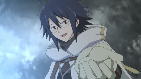 Log Horizon 2 - 19 - Large 37
