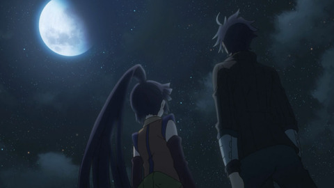 Log Horizon 2 - 22 - Large 35