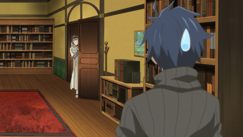Log Horizon 2 - 23 - Large 31