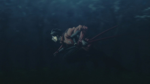 Drifters - 02 - Large 05