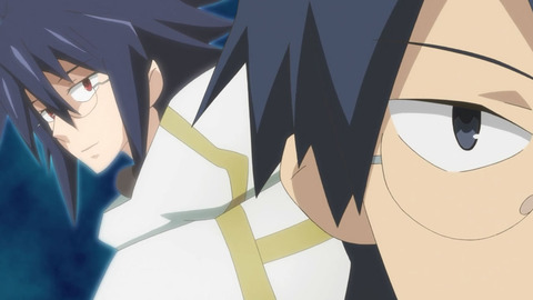 Log Horizon 2 - 22 - Large 01