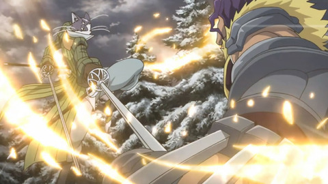 Log Horizon - 04 - Large 16