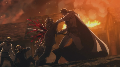 Drifters - 02 - Large 13