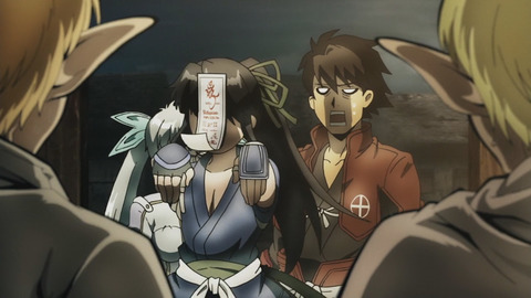 Drifters - 04 - Large 22