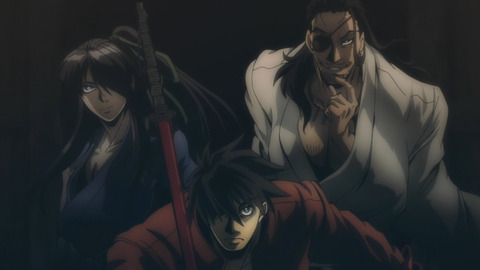 Drifters - 02 - Large 29