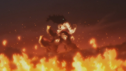 Drifters - 02 - Large 15