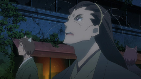 Log Horizon 2 - 24 - Large 11