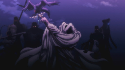 Drifters - 03 - Large 10
