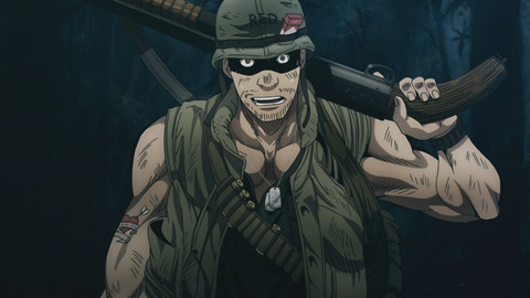 Drifters - 01 - Large 14