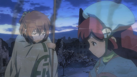 Log Horizon 2 - 21 - Large 08