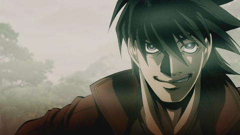 Drifters - 01 - Large 01