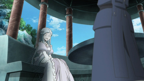 Log Horizon - 13 - Large 07