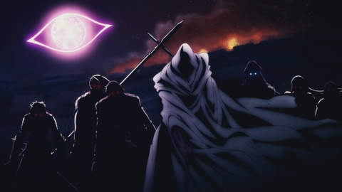 Drifters - 02 - Large 36