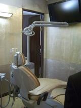 Ye歯科2