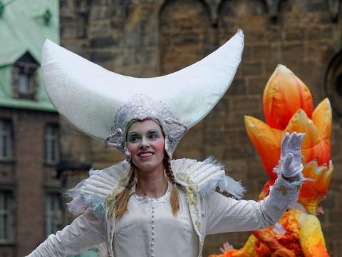 carnival-2664330_960_720
