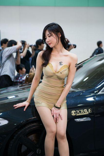 PNmx3WD.jpg