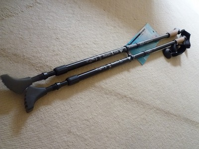 P1030795