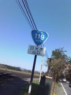 e656834f.jpg