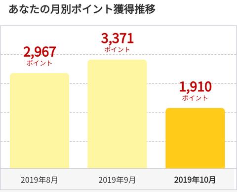 Screenshot_2019-10-14-21-13-01-60