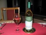 10富良野白ワイン