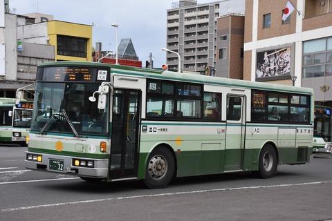 DSC_9947