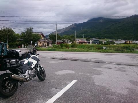 02ibukiyama