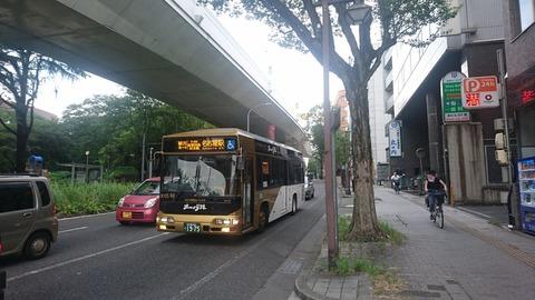 DSC_1442